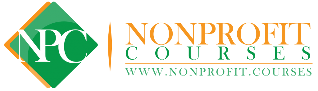 Nonprofit.Courses