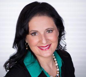 Gina Furia Rubel