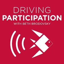 driving participation