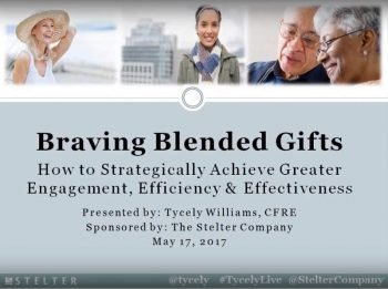 How to Strategically Achieve Greater Engagement