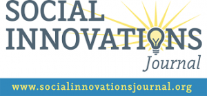 Torres social innovations journal logo