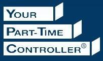 Nonprofit.Courses Bookstore Your Part Time Controller