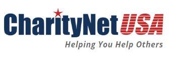 Nonprofit.Courses Bookstore CharityNet USA