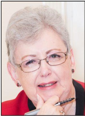 Nonprofit.Courses Bookstore Marilyn Donnellon