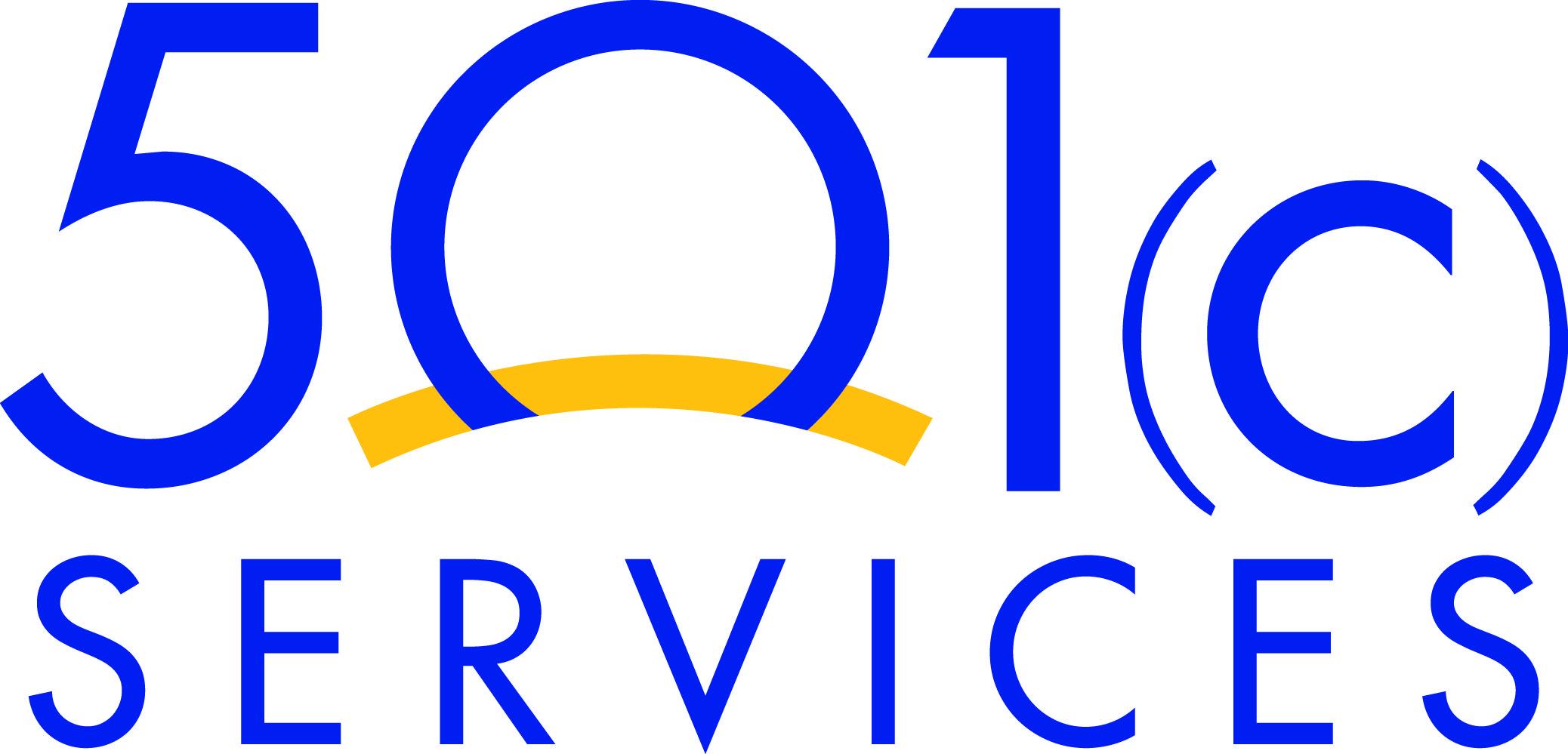 Nonprofit.Courses Bookstore 501c Services