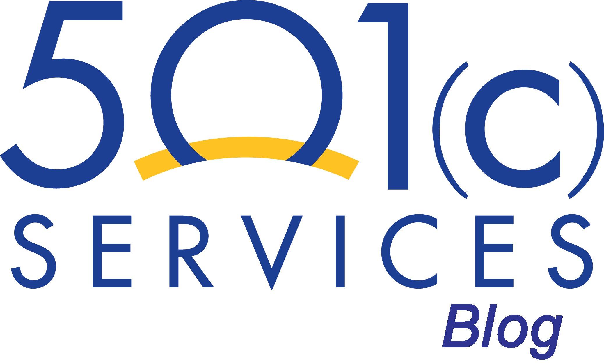 501c Services Blog Link