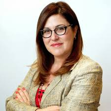 Nonprofit.Courses Bookstore Ayda Sanver