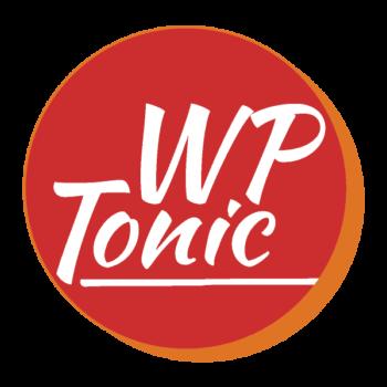 Nonprofit.Courses Bookstore WP Tonic