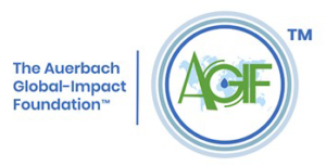 auerbach global impact foundation