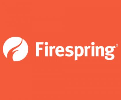 Nonprofit.Courses Bookstore Firespring
