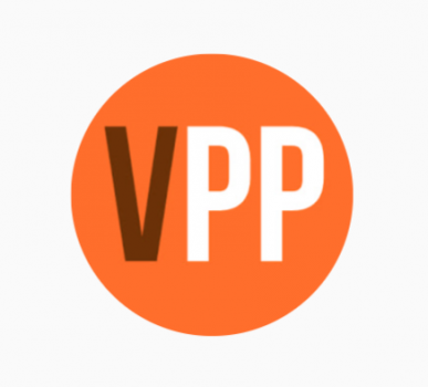 Nonprofit.Courses Bookstore Voice of Passionate Professionals