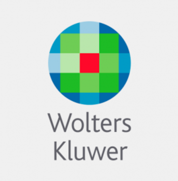 Nonprofit.Courses Bookstore Wolters Kluwer