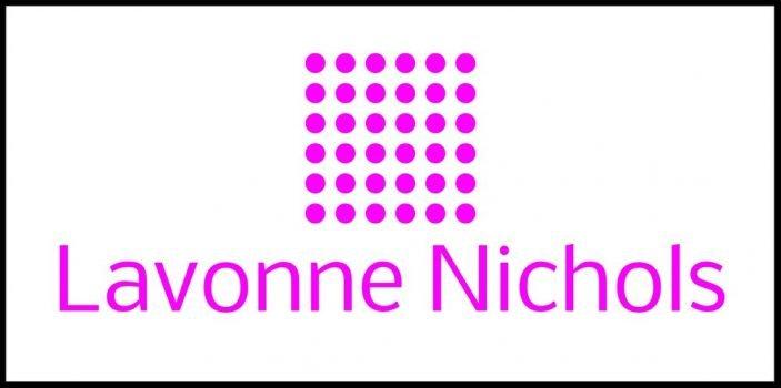 Nonprofit.Courses Bookstore Lavonne Nichols