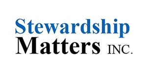 stewardship matters
